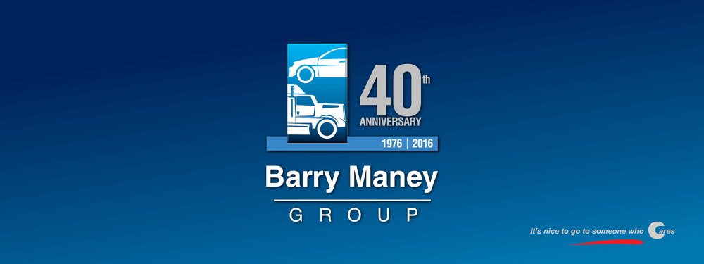 Welcome Barry Maney Group Ford Hyundai Volkswagen